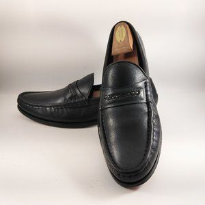 Cole Haan Pinch Gotham Loafer Mens Size 9.5